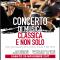 Concerto di musica classica e non solo
