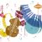 Corso di Musica Propedeutica (per bambini dai 3 ai 7 anni)