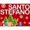 Concerto di Santo Stefano 2019